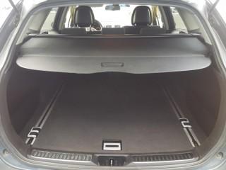 Toyota Avensis 2.2 D-CAT 110KW Automat č.18