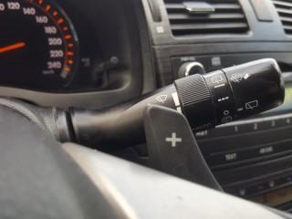 Toyota Avensis 2.2 D-CAT 110KW Automat č.19