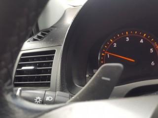 Toyota Avensis 2.2 D-CAT 110KW Automat č.20