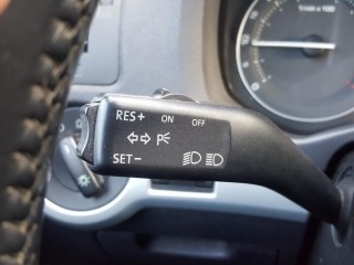 Škoda Octavia 2.0 TDi SCOUT 4X4 č.15