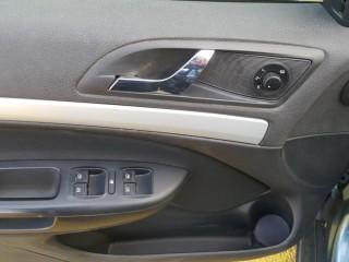 Škoda Octavia 2.0 TDi SCOUT 4X4 č.16