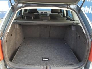 Škoda Octavia 2.0 TDi SCOUT 4X4 č.19