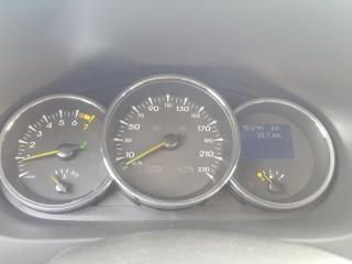 Renault Fluence 1.6 16V 81KW č.12