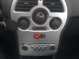 Renault Grand Modus 1.2i GRAND MODUS č.12