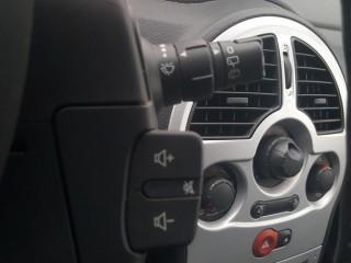 Renault Grand Modus 1.2i GRAND MODUS č.13