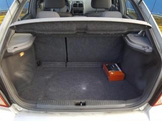 Hyundai Accent 1.3i Nové v ČR č.14
