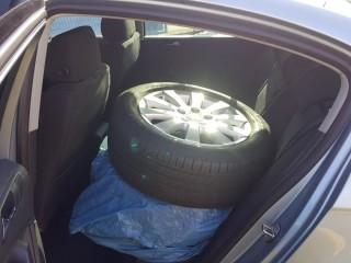 Volkswagen Passat 2.0 Tdi č.10