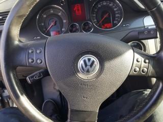 Volkswagen Passat 2.0 Tdi č.11