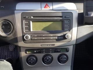 Volkswagen Passat 2.0 Tdi č.14