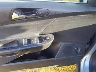 Volkswagen Passat 2.0 Tdi č.16