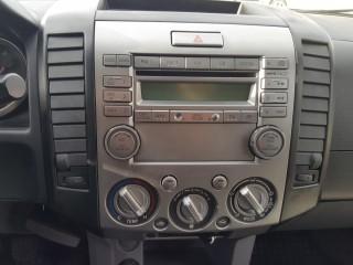 Ford Ranger 2.5Tdi č.13