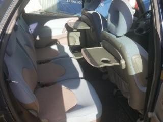 Citroën Xsara Picasso 1.6i 70 KW č.10