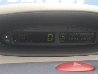 Citroën Xsara Picasso 1.6i 70 KW č.11