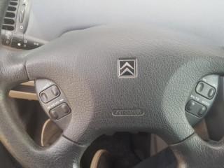 Citroën Xsara Picasso 1.6i 70 KW č.12