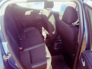 Peugeot 207 1.4i č.10
