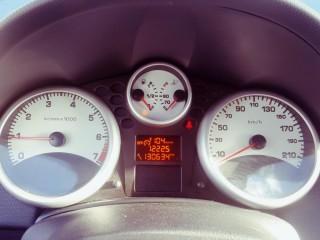 Peugeot 207 1.4i č.11