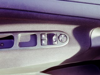 Peugeot 207 1.4i č.14