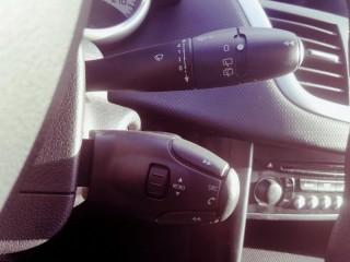 Peugeot 207 1.4i č.16