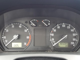 Škoda Fabia 1.4 16V 55KW č.11