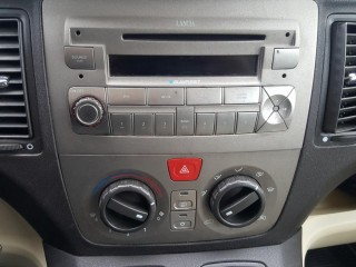 Lancia Musa 1.4 č.14