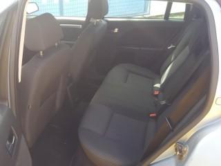 Ford Mondeo 1.8i 92KW, Výhř sed, Sony sound č.9
