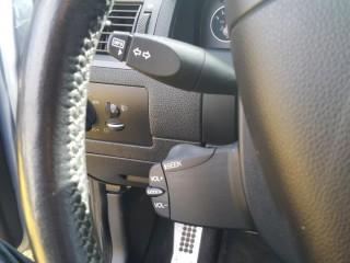 Ford Mondeo 1.8i 92KW, Výhř sed, Sony sound č.14