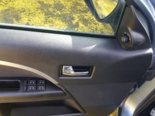 Ford Mondeo 1.8i 92KW, Výhř sed, Sony sound č.15