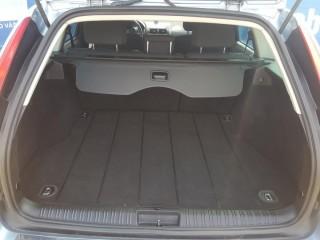 Ford Mondeo 1.8i 92KW, Výhř sed, Sony sound č.17