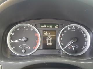 Škoda Fabia 1.2i 51KW Elegance č.11
