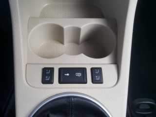 Škoda Fabia 1.2i 51KW Elegance č.15