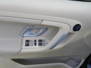 Škoda Fabia 1.2i 51KW Elegance č.18