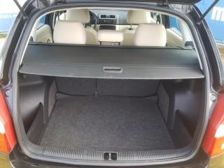 Škoda Fabia 1.2i 51KW Elegance č.19