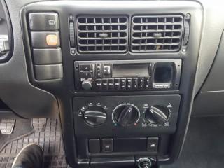 Volkswagen Polo 1.4 MPi č.10