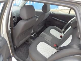 Škoda Fabia 1.4 16V 98000Km č.11