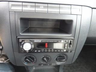 Škoda Fabia 1.4 16V 98000Km č.14