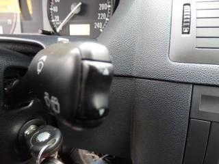 Škoda Fabia 1.4 16V 98000Km č.15