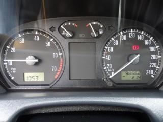 Škoda Fabia 1.4 16V 98000Km č.16