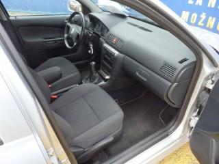 Škoda Octavia 1.6 Mpi č.7