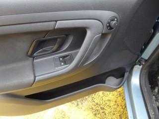 Škoda Fabia 1.6 TDi Garance KM!! č.11
