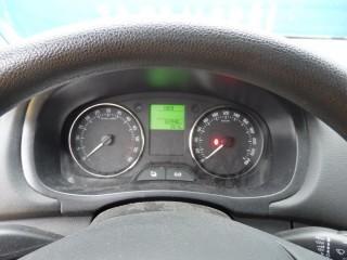 Škoda Fabia 1.6 TDi Garance KM!! č.13