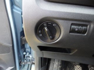 Škoda Fabia 1.6 TDi Garance KM!! č.14