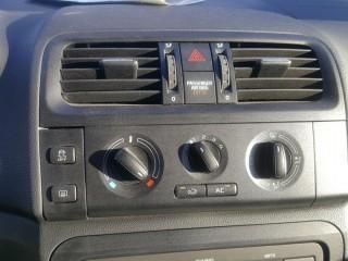 Škoda Fabia 1.6 TDi Garance KM!! č.17