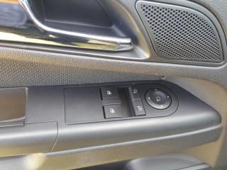 Opel Zafira 1.8i 103KW č.15