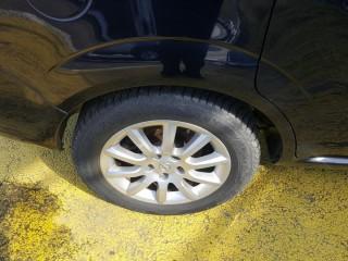 Opel Zafira 1.8i 103KW č.16