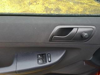 Škoda Fabia 1.2 47kw 88000km č.13