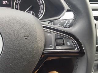 Škoda Superb 2.0 TDi 140KW 4X4, 1.Majitel č.13