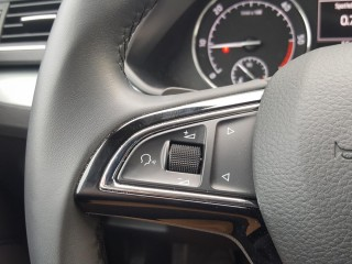 Škoda Superb 2.0 TDi 140KW 4X4, 1.Majitel č.14