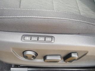 Škoda Superb 2.0 TDi 140KW 4X4, 1.Majitel č.16