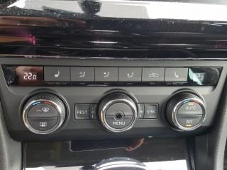 Škoda Superb 2.0 TDi 140KW 4X4, 1.Majitel č.19