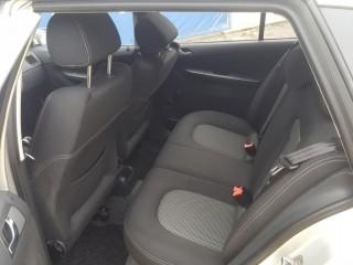 Škoda Fabia 1.4 59Kw č.10